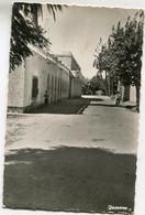 ALGERIE(EL GOLEA) - Other Cities