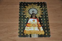5091- ZARAGOZA, NUESTRA SENORA DEL PILAR - Religión & Creencias