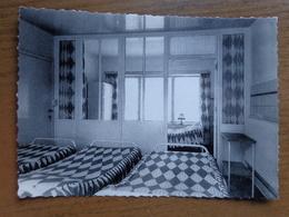 5 Cartes - Home De Mariencourt A Godinne Sur Meuse (voir Les Photo's) -> Ne Pas écrit - Yvoir