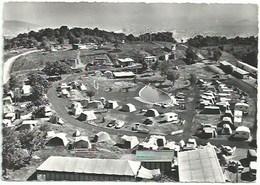63 Ceyrat - Le Terrain De Camping - France