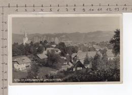 St. Margareten Im Rosenthal - Autriche