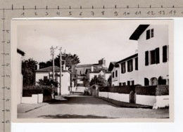 Guéthary - Quartier De L'Eglise - Guethary
