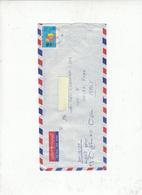 SRI LANKA  1979 - Yvert  518 - Anno Internazionale Infanzia - Sri Lanka (Ceylon) (1948-...)