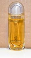 Miniature Prix De Depart 1 Euro LA NUIT PACO RABANNE- - Miniatures Womens' Fragrances (without Box)