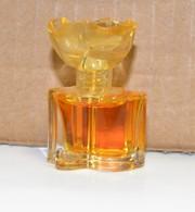 Miniature Prix De Depart 1 Euro OSCAR DE LA RENTA ESPRIT DE PARFUM - Miniatures Womens' Fragrances (without Box)