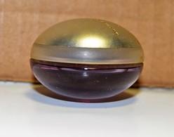 Miniature Prix De Depart 1 Euro ULTRAVIOLET - Miniatures Womens' Fragrances (without Box)