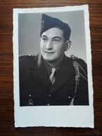 L11/54 Costume De Militaire - Uniformes