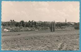 ARCHIAC - Vue Générale - Carte Circulé 1959 - Autres Communes