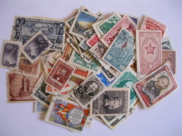 USSR - 115 VERY GOOD  USED  STAMPS   - D 2869 - 1923-1991 URSS