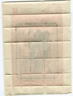 España 1962, Cinderella Vignette AMIGOS VIÑETA ANTITUBERCULOSA, Sin Dentar (7) Con Dentar (2) Sin Goma (4) Con Goma (5) - Wohlfahrtsmarken