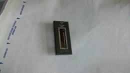 Miniature Tube SANTOS De CARTIER - Perfume Samples (testers)