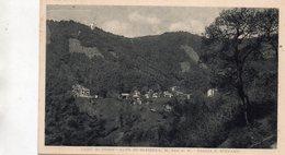 CERNOBBIO ,  Piazza Santo  Stefano  , Alpe  Di  Piazzola - Como