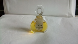 Miniature Factice Van Cleef & Arpels FIRST  Hauteur 6,5 Cm - Fakes
