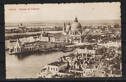 VENEZIA - Panorama Dal Campanile - Venezia (Venice)