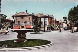 BERRE L'ETANG Place De La Mairie - Sonstige Gemeinden