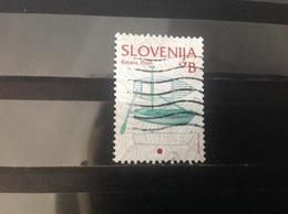 Slovenië / Slovenia - Cultureel Erfgoed (B) 2003 - Slovenië
