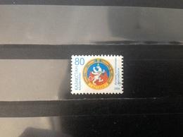 Kazachstan - Wapenschild Astana (80) 2006 - Kazachstan