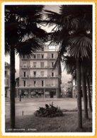 CP Vera Fotografia Fotocelere-Lago Maggiore -Stresa-( Hotel Du Lac ) - Verbania