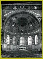 CP Vera Fotografia-ediz.:Migliardi A.-RAVENNA S. APOLLINARE IN CLASSE -ABSIDE-MOSAICO - Ravenna