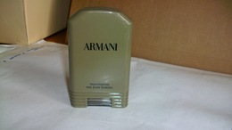Miniature ARMANI Pour Homme Vaporisateur 30 Ml - Modern Miniatures (from 1961)