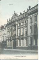 Antwerpen - Anvers - La Maison De Rubens - N.51 G.Hermans - Antwerpen