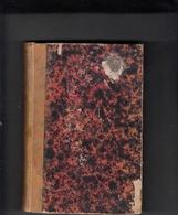 """"""" REGIA PARNASSI Seu MUSARUM PALATIUM """" EDITIO NOVISSIMA-BASSANI -Anno 1857-Pagine 528-Completo- - Books, Magazines, Comics"""