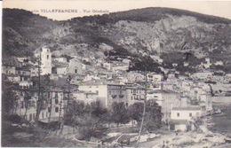 69-VILLEFRANCHE- VUE GÉNÉRALE - Villefranche-sur-Saone