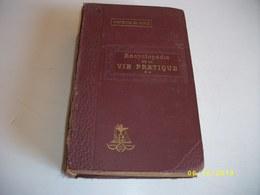 Encyclopédie De La Vie Pratique - Encyclopédies