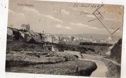 TROISVIERGES - Troisvièrges