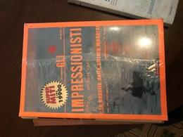 Gli Impressionisti - Other Collections