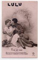 COUPLES 342 : Toi Et Moi , édit. P C Paris 4511/2 - Couples