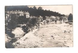 1864 Gabrovo - Bulgaria