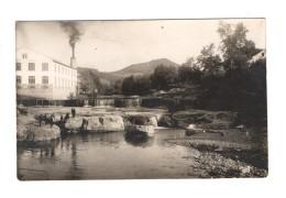 736 Gabrovo - Bulgaria