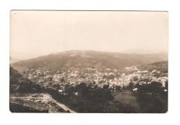 425 Gabrovo - Bulgaria