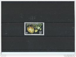 POLYNESIE 1977 - YT TS N° 13(B) NEUF SANS CHARNIERE ** (MNH) GOMME D'ORIGINE LUXE - Service