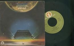 TAVERNESE -MAREA -LOU -DISCO VINILE 45 GIRI Anno 1978 - Vinyl Records