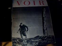 Militariat Magasine Revue  Voir  No 21 Fin De La 2eme Gm  L Industrie De Guerre Russe.... - Magazines & Papers