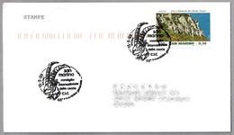 Asamblea CONSEJO INTERN. DE LA CAZA - Assembly Intern. Hunting Council. San Marino 1999 - Animalez De Caza