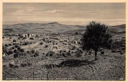 Bethléem - Palestine