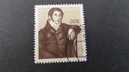 DDR Mi-Nr. 3055 Gestempelt - [6] République Démocratique