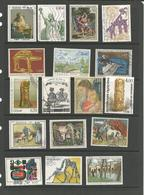 FRANCE COLLECTION  LOT  No 4 1 2 0 2 - France
