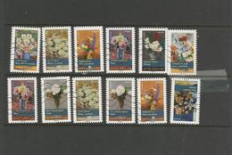 FRANCE COLLECTION  LOT  No 4 1 2 4 1 - France