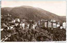 2  SAINTE- LUCIE    DeTallano ,  Vue Générale - Autres Communes