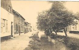 ZOUT-LEEUW - SCHIPSTRAAT EN GHETE - Belgio