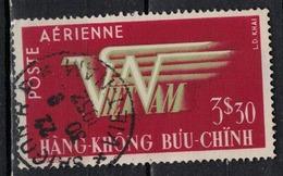 VIETNAM             N°  YVERT   PA 1    ( 1 )    OBLITERE       ( O   04/10 ) - Vietnam