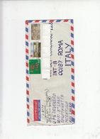 SRI LANKA  1979 - Yvert 449-455-497 - Pesci - Arte - Sri Lanka (Ceylon) (1948-...)