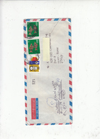 SRI LANKA  1978 - Yvert 449-494 - Pesci - Infanzia - Sri Lanka (Ceylon) (1948-...)