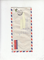 SRI LANKA  1982 - Yvert  530 - Uccelli - Sri Lanka (Ceylon) (1948-...)