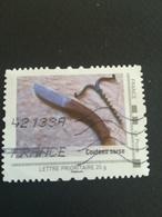 Couteau Corse - France