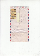 SRI LANKA  1983 - Yvert  559 - Fauna - Mammiferi - Sri Lanka (Ceylon) (1948-...)